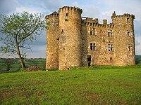 Château de Pagax.jpg