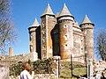 Château du Bousquet en 1990 001.jpg