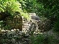 Château du Pflixbourg citerne.JPG