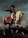 Chabord Napoleon Wagram 1810.jpg
