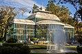 Chafariz com Palácio de Cristal ao fundo.jpg