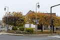Chailly-en-Bière - 2012-11-14 - IMG 8125.jpg