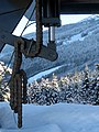 Chairlift chain (8221777390).jpg