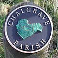 Chalgrave Parish Sign 326088 c8494e07-by-Rob-Farrow.jpg