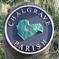 Chalgrave Parish Sign 326088 c8494e07-by-Rob-Farrow.jpg