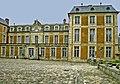 Chamarande-château-2.jpg