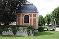 Chamarande Château7511.JPG
