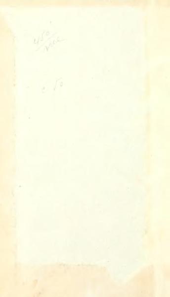 File:Chamfort - Œuvres complètes éd. Auguis t1.djvu