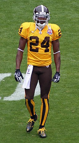 Champ Bailey.JPG