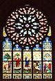 Champigny-FR-89-église-intérieur-D2.jpg