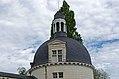 Champigny-sur-Veude (Indre-et-Loire) (26383458114).jpg