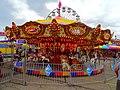 Chance Rides Carousel - panoramio (1).jpg