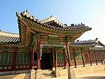 Changdeokgung Palace (35695238154).jpg