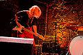 Chantel McGregor, The Caves Dec 14, 2014 12 small.jpeg