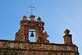 Chapel San Juan IMG 0465dd.jpg
