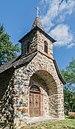 Chapel of Saint Roch of Roucan 03.jpg