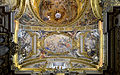 Chapel of angels in Chiesa del Gesù (Rome).jpg