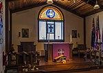 Chapel of the Snows interior.jpg