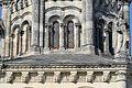 Chapelle Notre-Dame Provence Citadelle Forcalquier 9.jpg