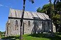 Chapelle Notre-Dame de la Roquelle de Coutances (2).jpg