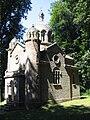 Chapelle Notre Dame de la Salette.jpg