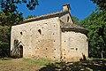 Chapelle Saint-Symphorien de Boussargues - 01.jpg