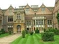 Charlecote Park House - geograph.org.uk - 1275963.jpg