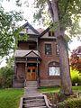 Charles Baldwin House.jpg