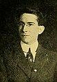 Charles Edward Dunbar Jr.jpg