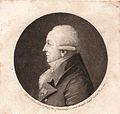 Charles François de Saulieu.jpg