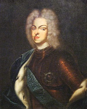 Charles Frederick of Holstein-Gottorp by anonymous (Kuskovo, 18th c.).jpg