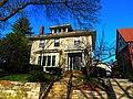Charles N. Littleton House - panoramio.jpg