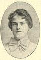Charlotte Björnstjerna.png