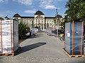 Charlottenburg Steinplatz Umgestaltet.jpg