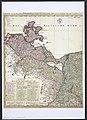 Charte von dem Herzogthum Pommern, sowohl Schwedisch- als Preussischen Theils 2.jpg