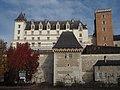 Chateau Pau Vue Générale.jpg