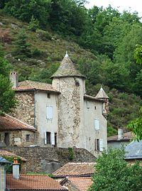 Chateau de Bonnac.jpg