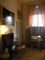 Chateau de Cheverny intérieur 05.JPG