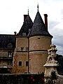 Chateau de Fleville 02.jpg