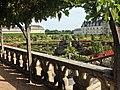 Chateau de Villandry 3 sept 2016 f20.jpg