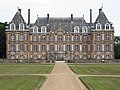 Chateaux cany 01.jpg