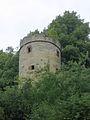 Chattenturm, Warburg.jpg