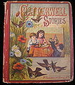 Chatterwell Stories 1 1886.jpg