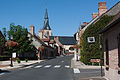 Chaumont-sur-Tharonne-Vue IMG 0010.jpg