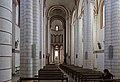 Chauvigny (Vienne) (37983386811).jpg