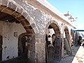 Chbanat, Essaouira, Morocco - panoramio (1).jpg