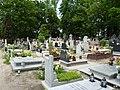 Chełmża - Cmentarz Nowy. - panoramio.jpg