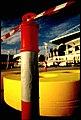 Cheese barrier - Flickr - mugley.jpg