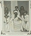 Cheikh Saad bouh et sa famille.jpg