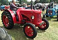 Chelford Steam Rally (15473981305).jpg
